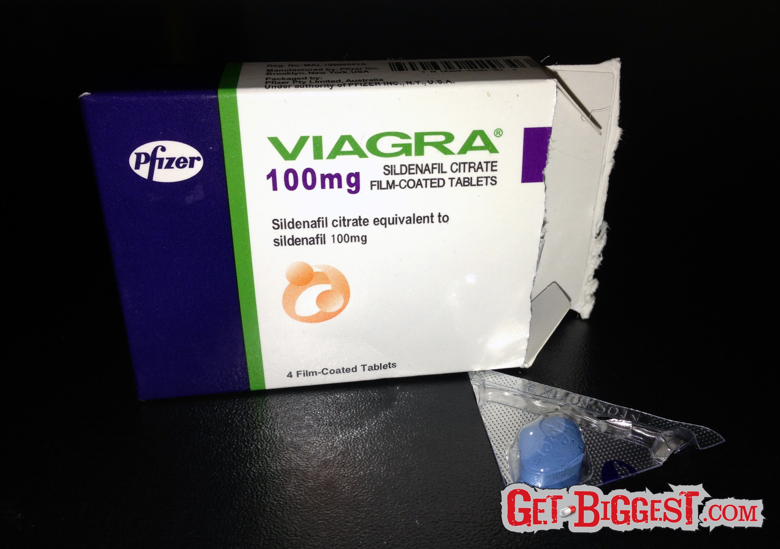 Where to get viagra